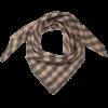ANNA håndvævet, Silketørklæde